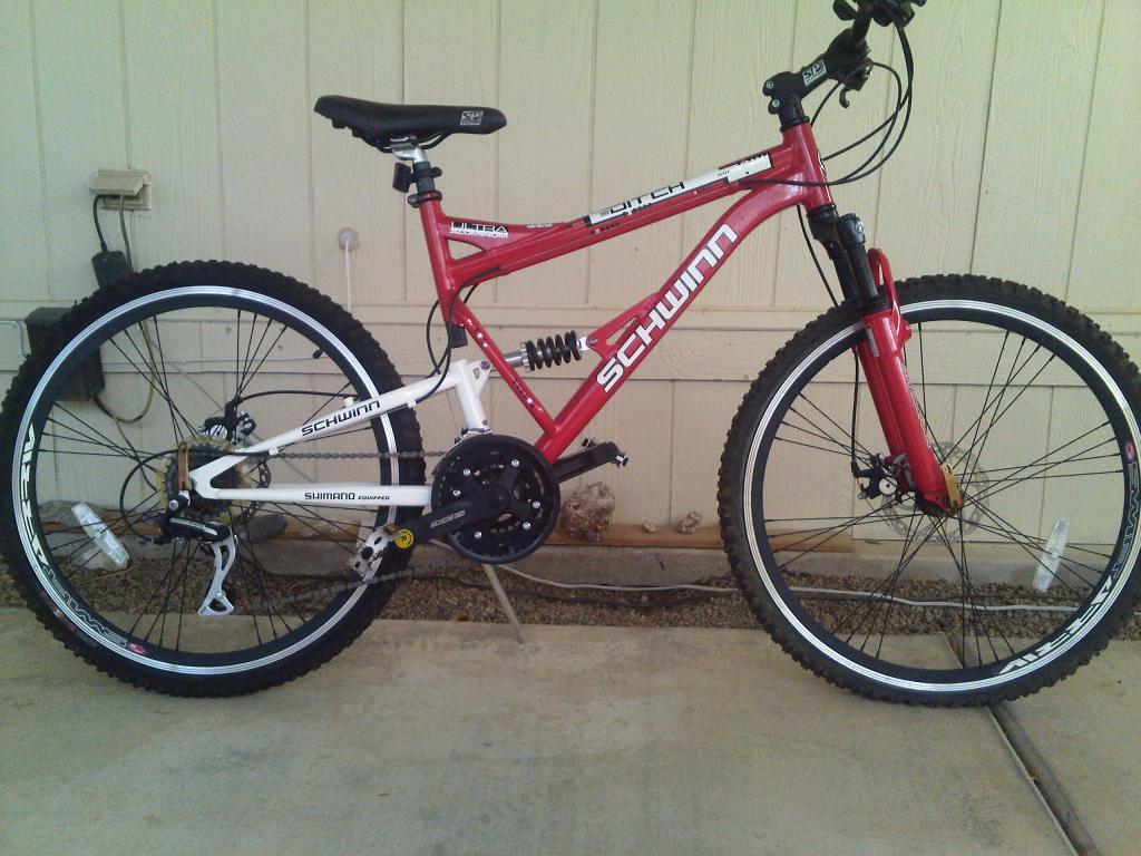 "Post your ""cheap bike""!  (sub 0)-0808111418-00.jpg"
