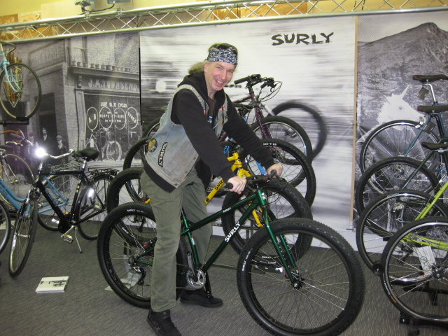 So...which Surly are you getting for 2013?-081.jpg
