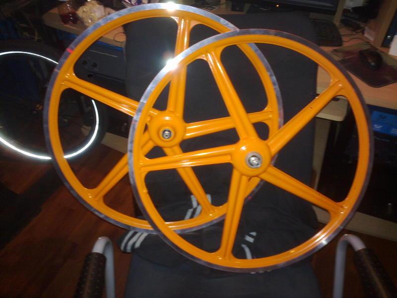CADEX CFM-2  Double build.-08122010175.jpg