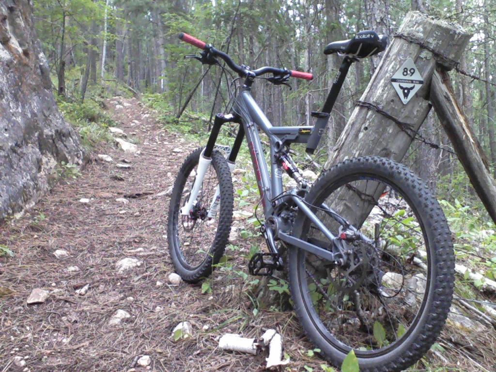 Bike + trail marker pics-0819110923.jpg