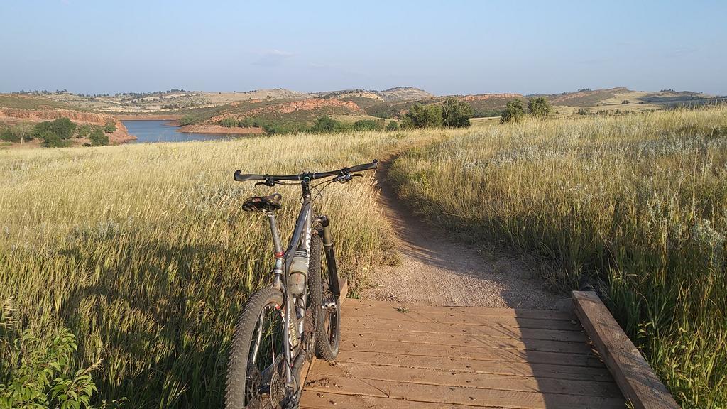 bike +  bridge pics-0819181828c.jpg