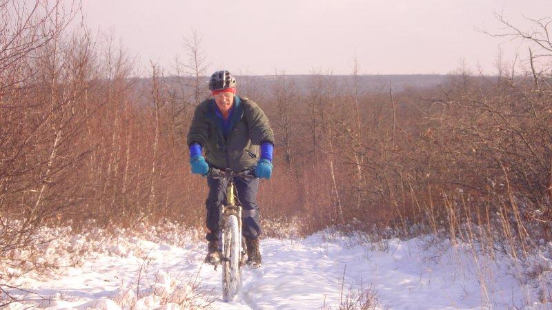 First Tracks..Ski and Bike!!!-081_800x450.jpg