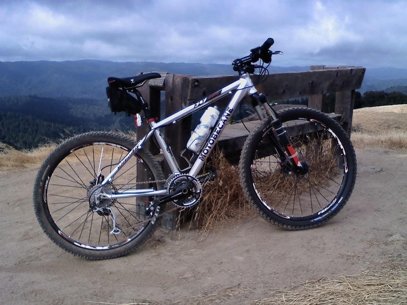 Aug 28-29 weekend ride report-0828001011sm.jpg