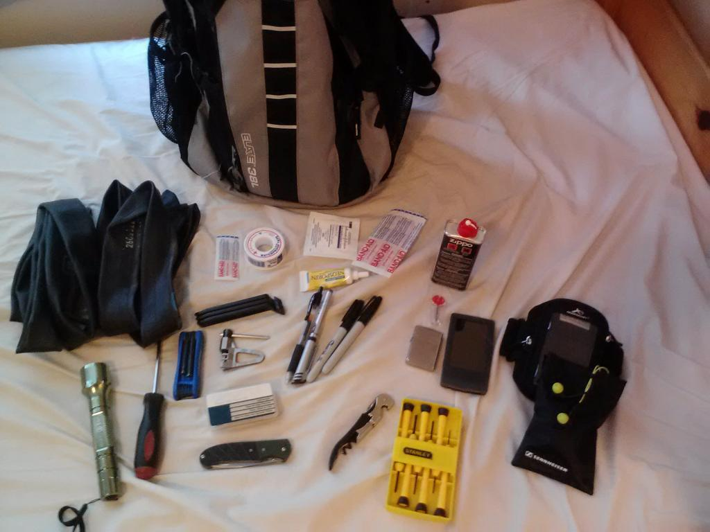What's In Your Pack?-0831121830a.jpg