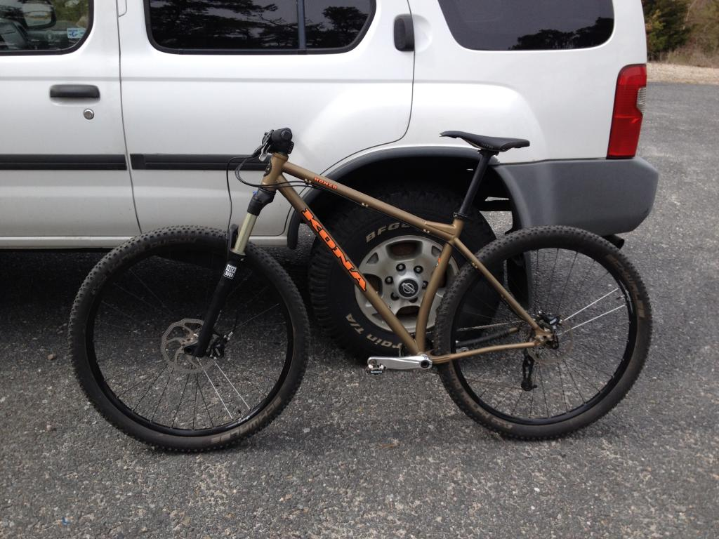 The All Mountain Hardtail Thread. Post up yours.-084_zpsc2d277c1.jpg