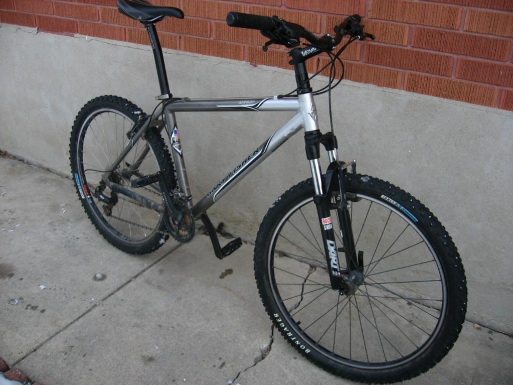 Homemade spike tires-085-1024x768-.jpg