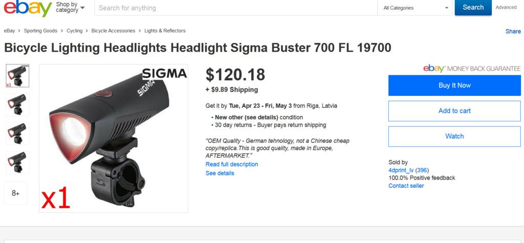 Sigma Buster 700-085c4528-182c-436c-bfa7-dd39bff16238.jpg
