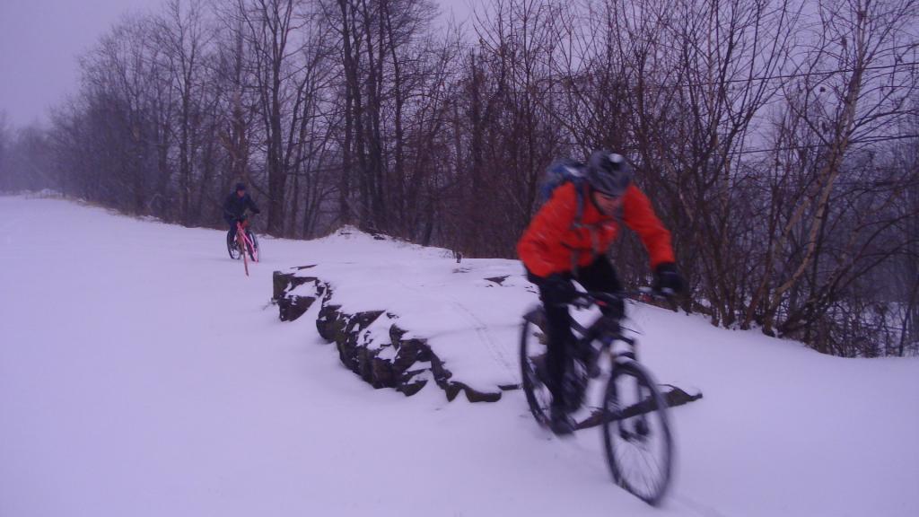 Snow Ride...12/26/12....-087.jpg