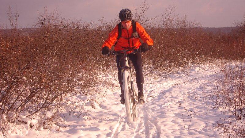 First Tracks..Ski and Bike!!!-087_800x450.jpg