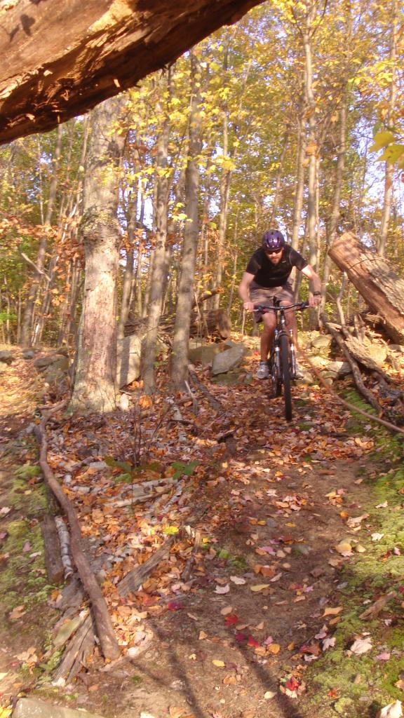 Great Fall Riding....-088.jpg