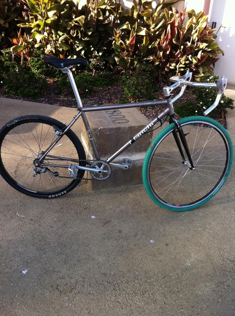 Post your 'cross bike-0887d0ef.jpg
