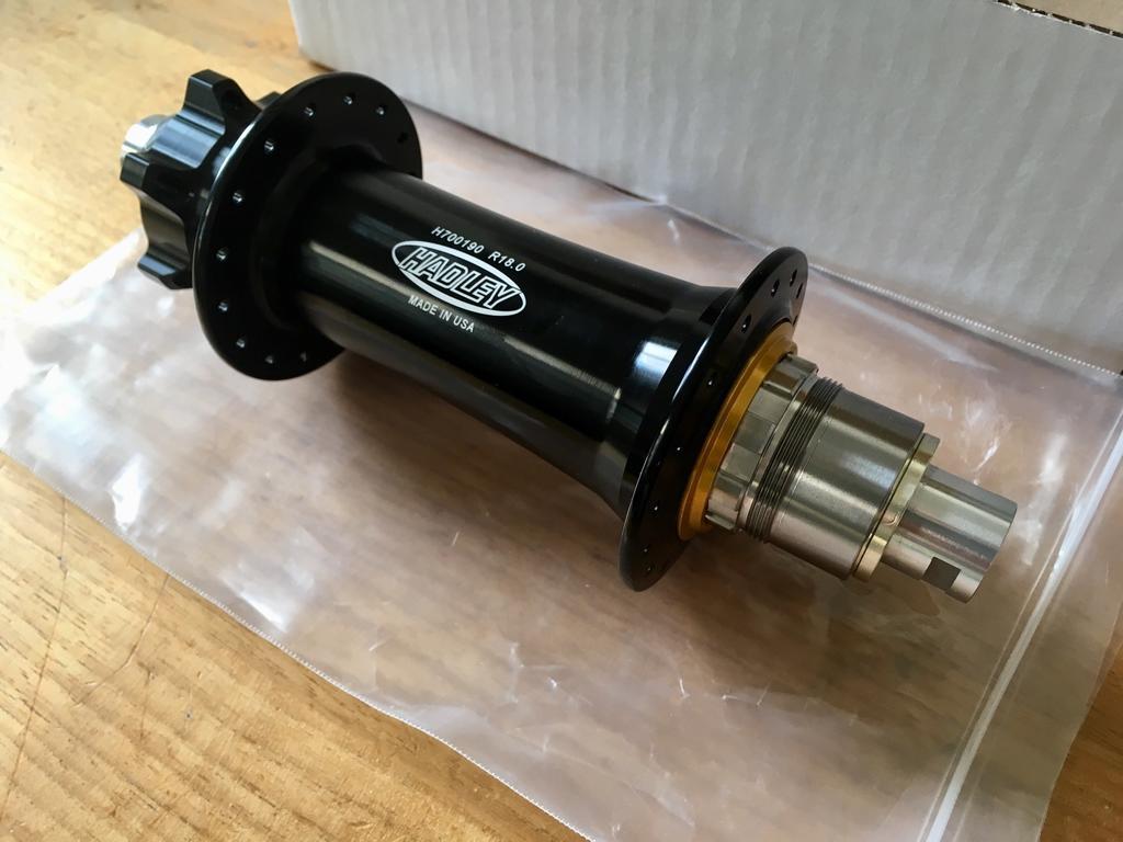 Hadley 197x12 XD-088c75b3-fceb-43cd-b84a-fdad309109e0.jpg