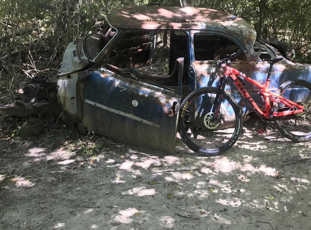 The Abandoned Vehicle Thread-08928b62-ecc9-4c5e-bb8c-62190055a8dd.jpg