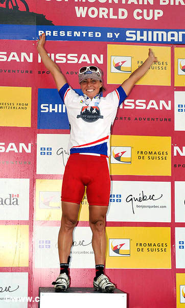 Canadian Cyclist of the Year voting-08msawc13.jpg