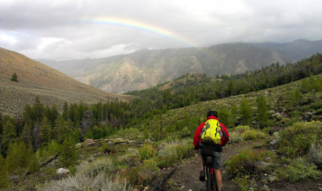 White Clouds - Bike Camping / Access Questions-09-imag1728.jpg