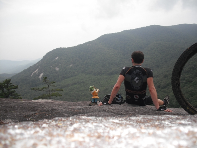 Adventures with the Pisgah Gnome-09.jpg