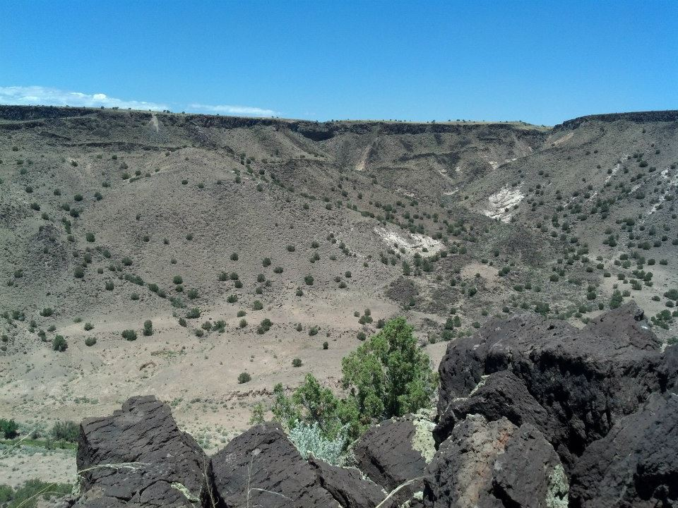 The Gorge  (and other places too).-09.jpg
