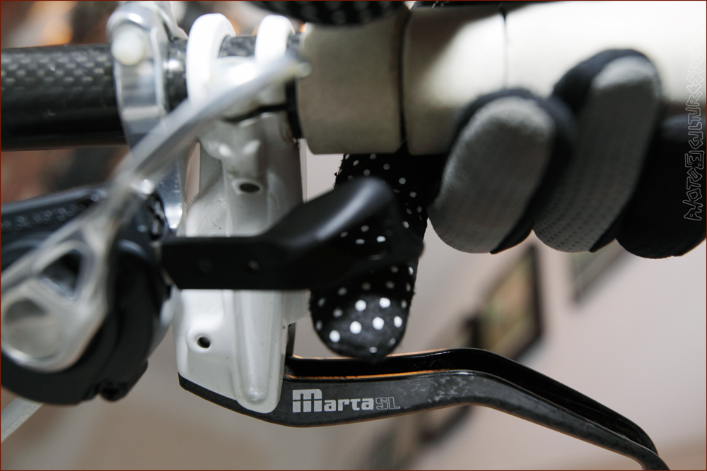 Small handed ladies and shifter preferance-09-martas-xtr-triggers.jpg