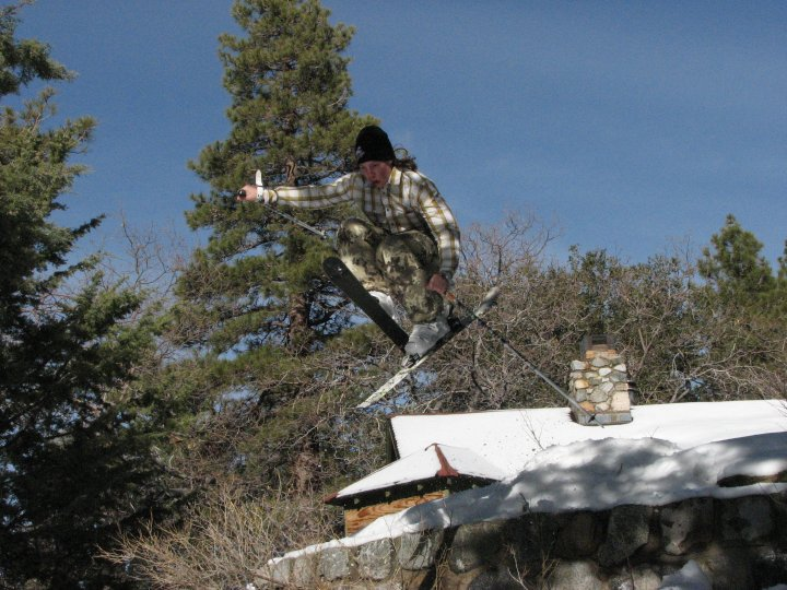 My Other Passion!!! Post yours too!-09-season-jump-sesh.jpg