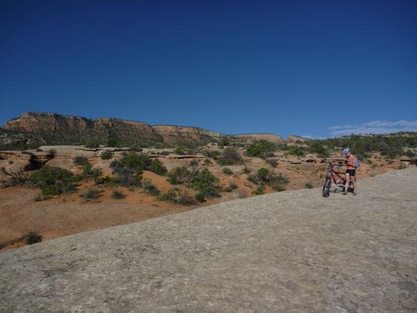 Ride report: Magellan-0904b.jpg
