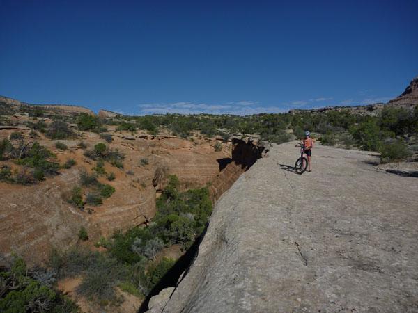 Ride report: Magellan-0904c.jpg