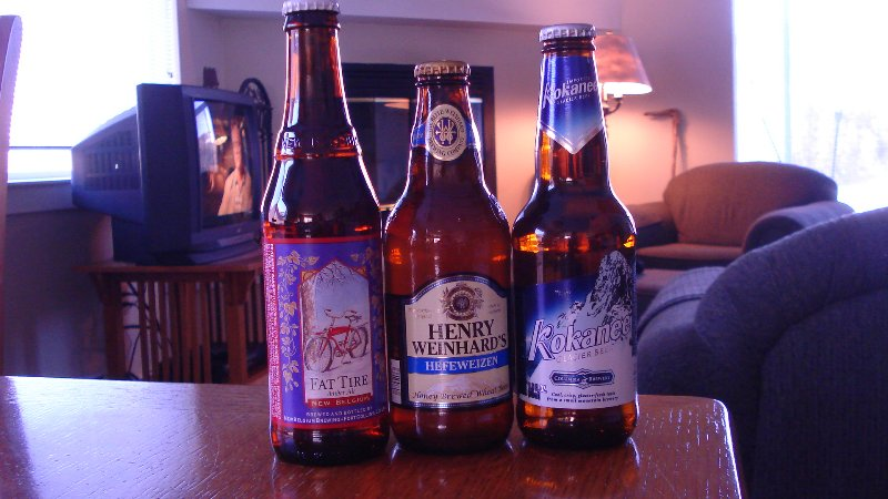 What are you drinking right now?-090_800x450.jpg