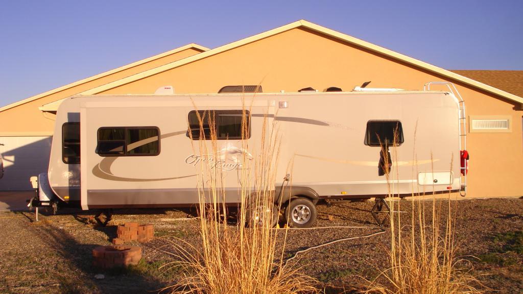 Grand Junction/Moab Trip  April 21st-28th 2012-091.jpg