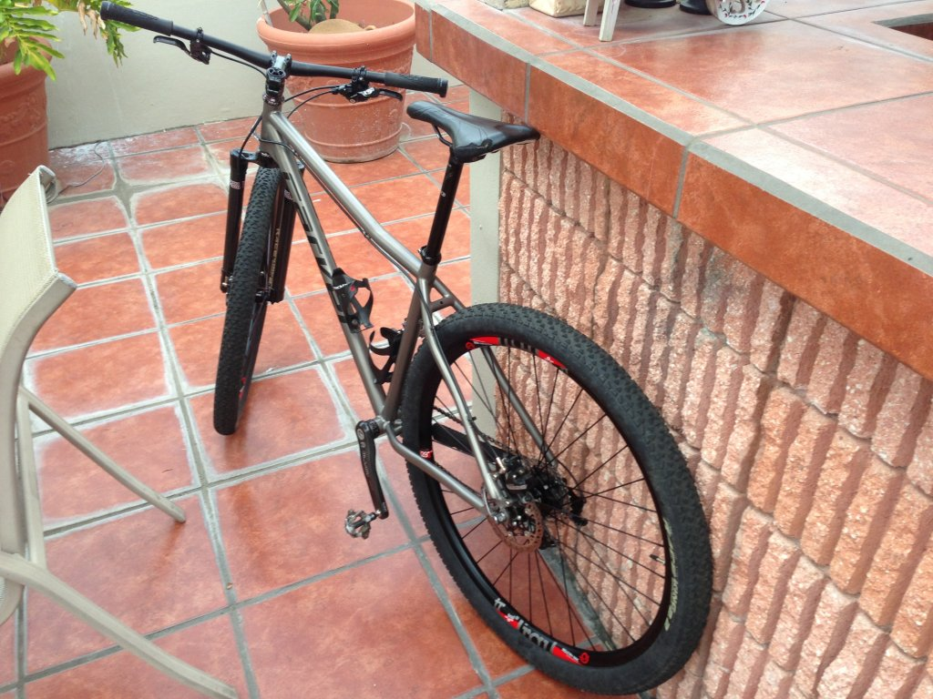 Post your Titanium 29ers-092.jpg