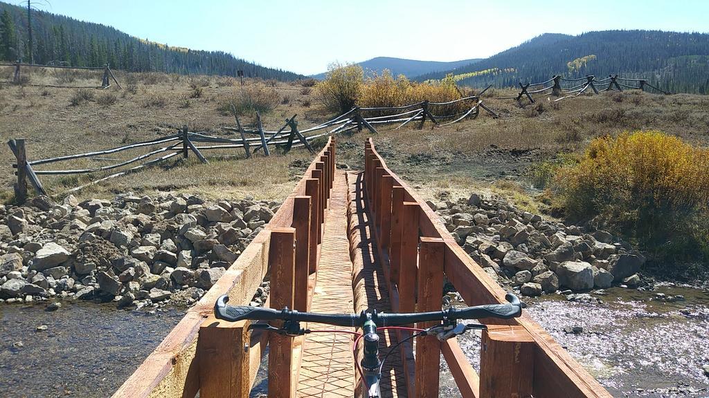 bike +  bridge pics-0921181309c.jpg