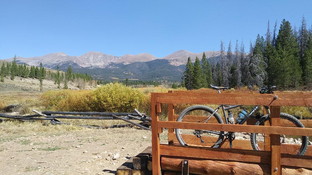bike +  bridge pics-0921181310.jpg