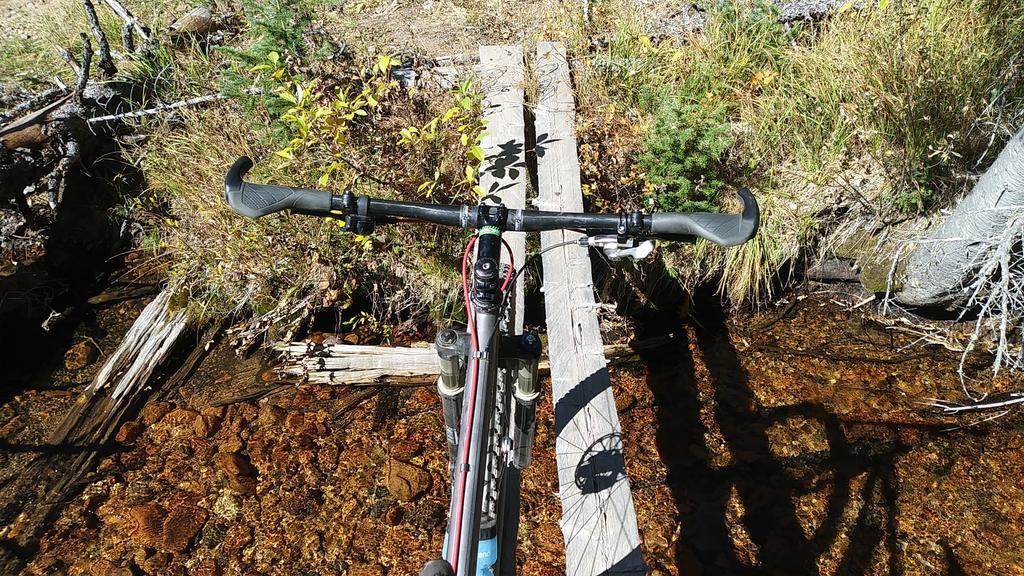 bike +  bridge pics-0921181450.jpg