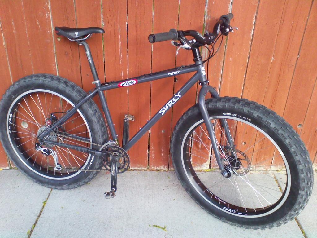 Northern Nevada Fatbike Riders-0925111712a1.jpg