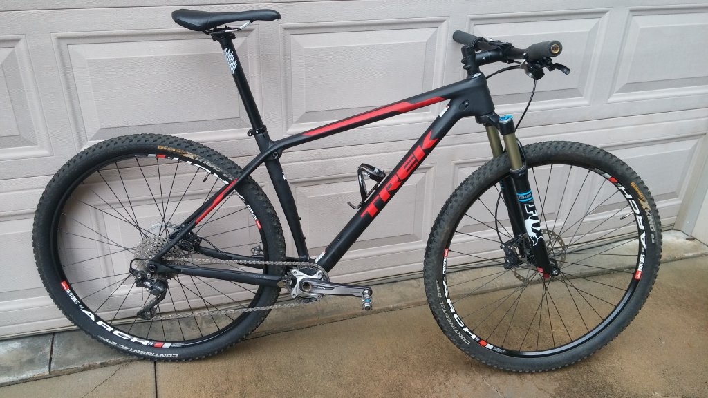 Post Pictures of your 29er-0926151549%5B1%5D.jpg