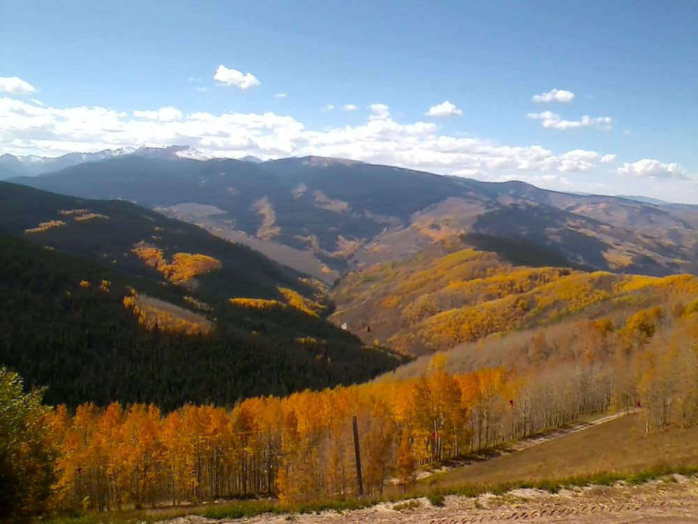 Vail in the fall is killer!-0929121255.jpg