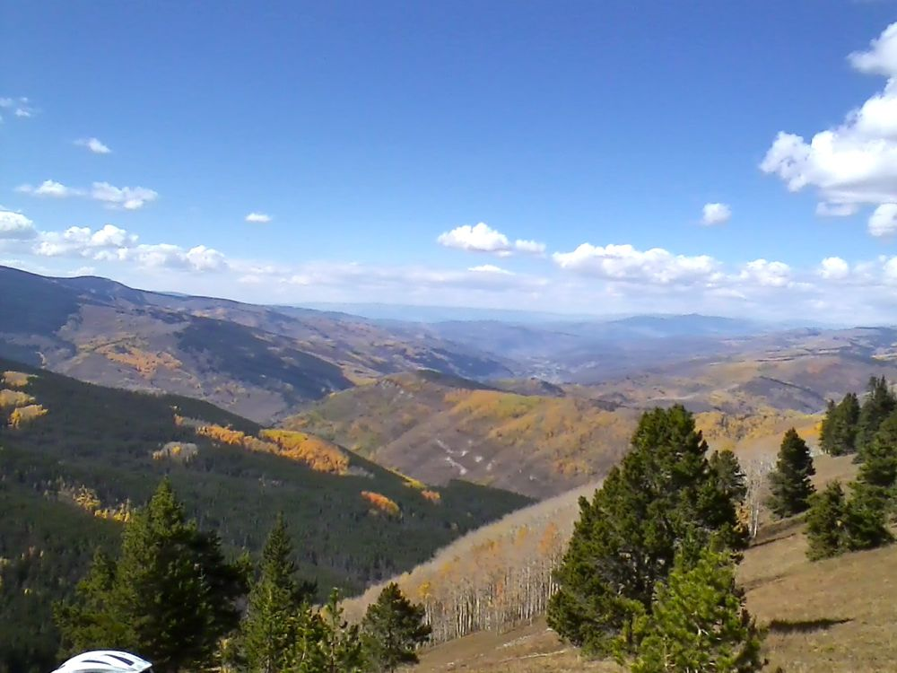 Vail in the fall is killer!-0929121308b.jpg