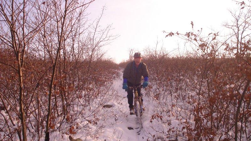 First Tracks..Ski and Bike!!!-092_800x450.jpg