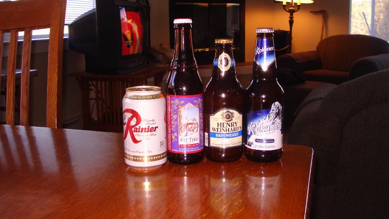 What are you drinking right now?-092_800x450.jpg
