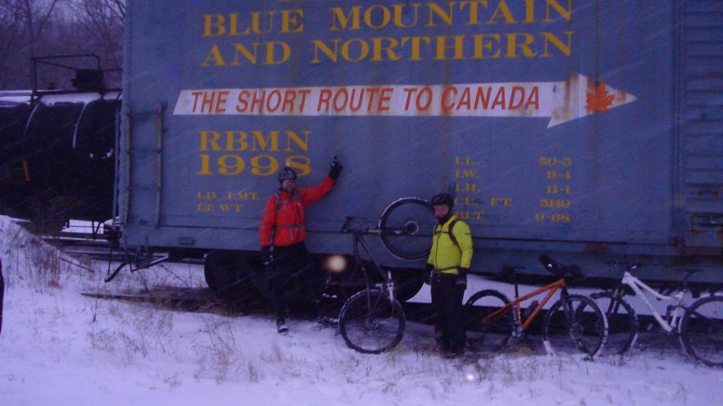 Snow Ride...12/26/12....-093.jpg