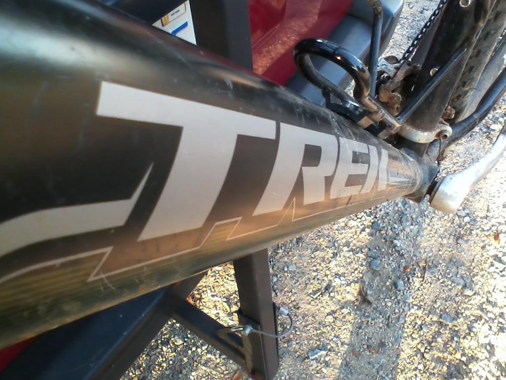 Photos of your TREK'S-0930111809.jpg