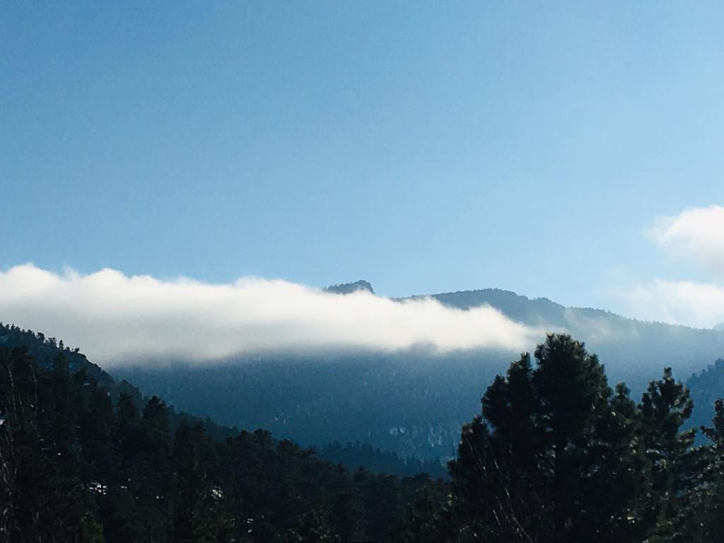 Clouds-0941d065-8dcf-456c-adaa-eeef6f4afcea.jpg