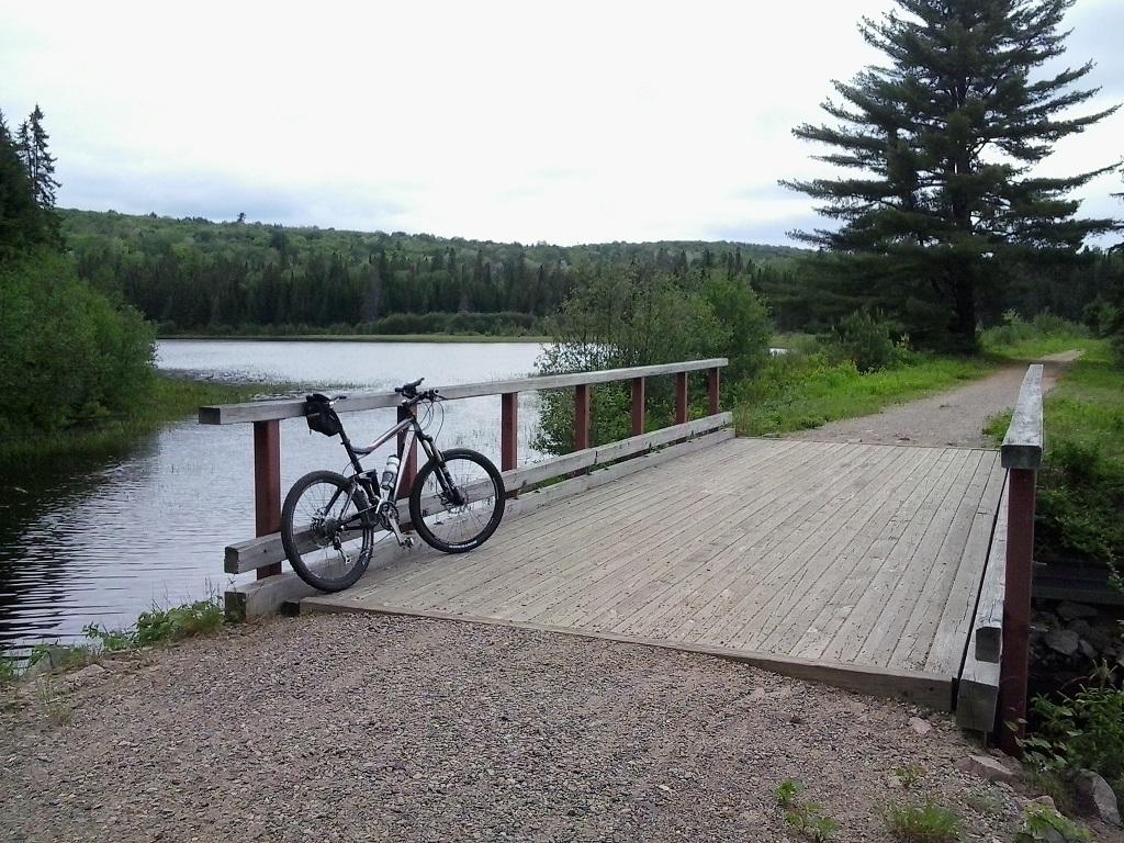 Bridges of Eastern Canada-097-2014-06-04-16.17.53-copy.jpg
