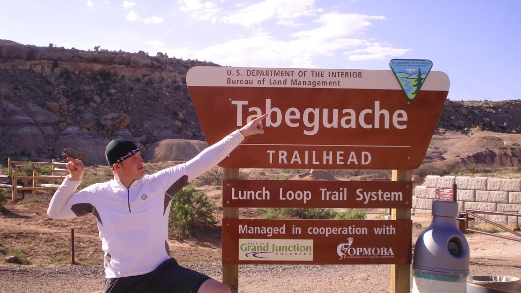 Grand Junction/Moab Trip  April 21st-28th 2012-098.jpg