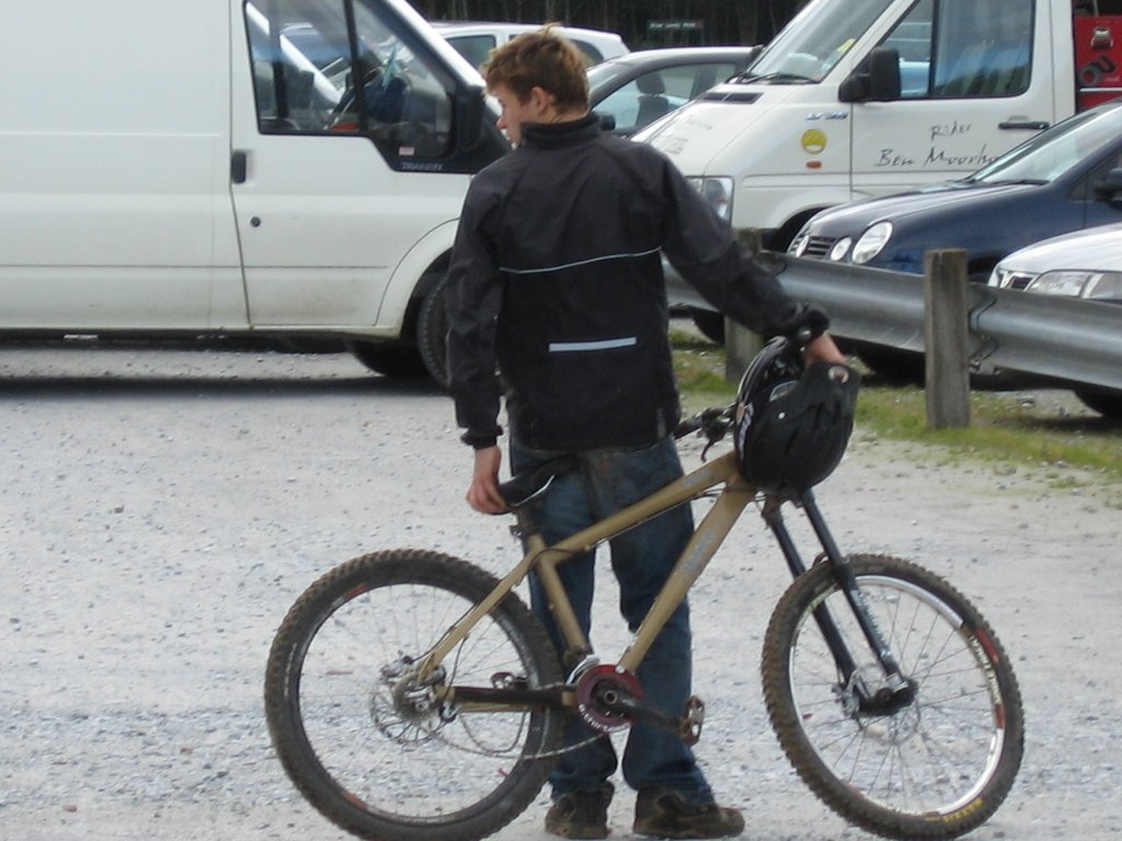 The All Mountain Hardtail Thread. Post up yours.-098.jpg