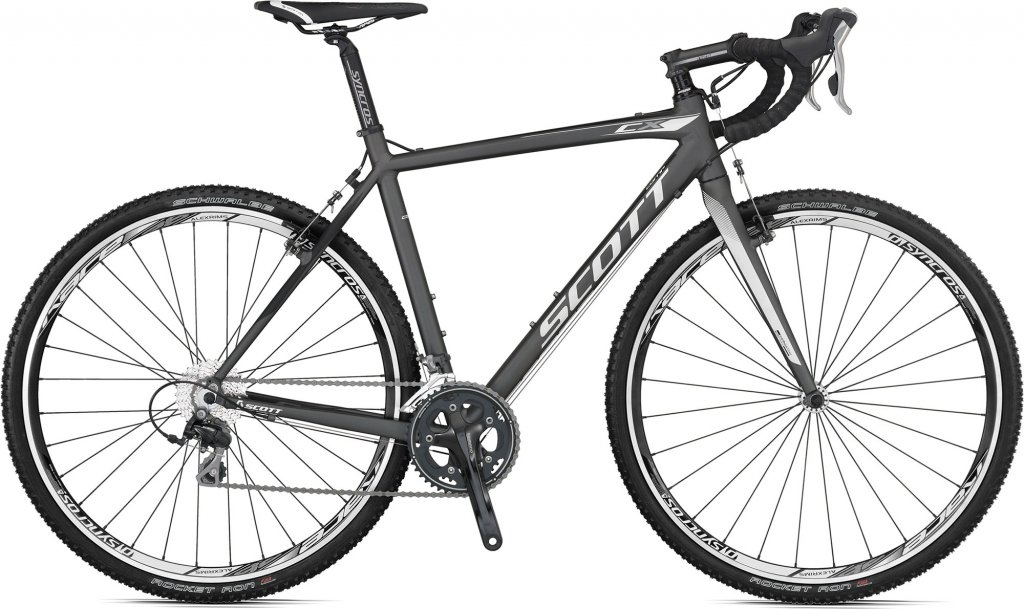 Anyone have the 2014 Scott CX Comp Bike?-0990a174-76d6-4422-bbb7-f3b8e3c96ebc.jpg