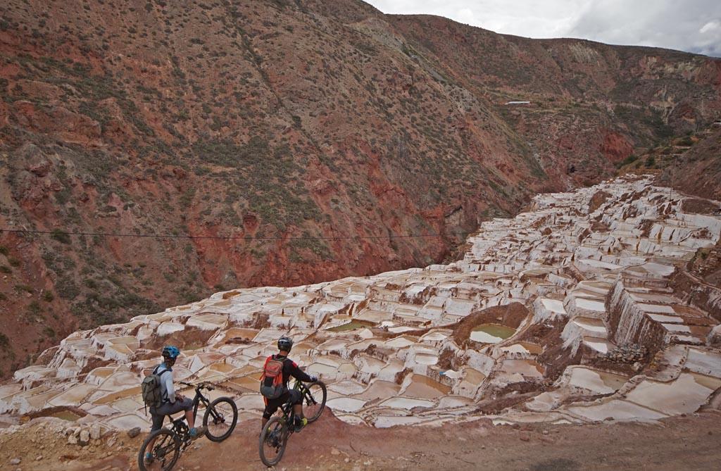 Biking in Peru-09marasdsc06492.jpg