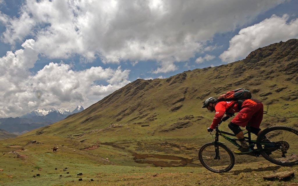 Biking in Peru-09patadsc06241.jpg