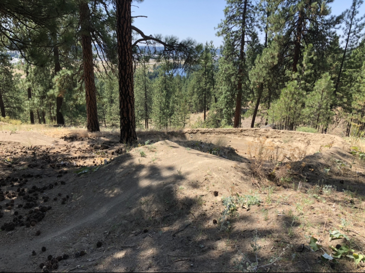 Aug 2-4, 2019 Weekend Ride and Trail Report-0a8053bb-7146-4159-bfe9-ba45ca4b12a1.jpeg