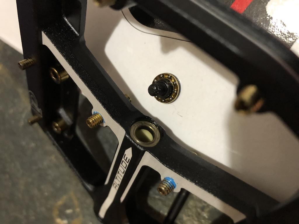 Platform Pedal Shootout, the best flat is...-0b478757-93df-4fe9-9a28-ed4cfbd6e703.jpg