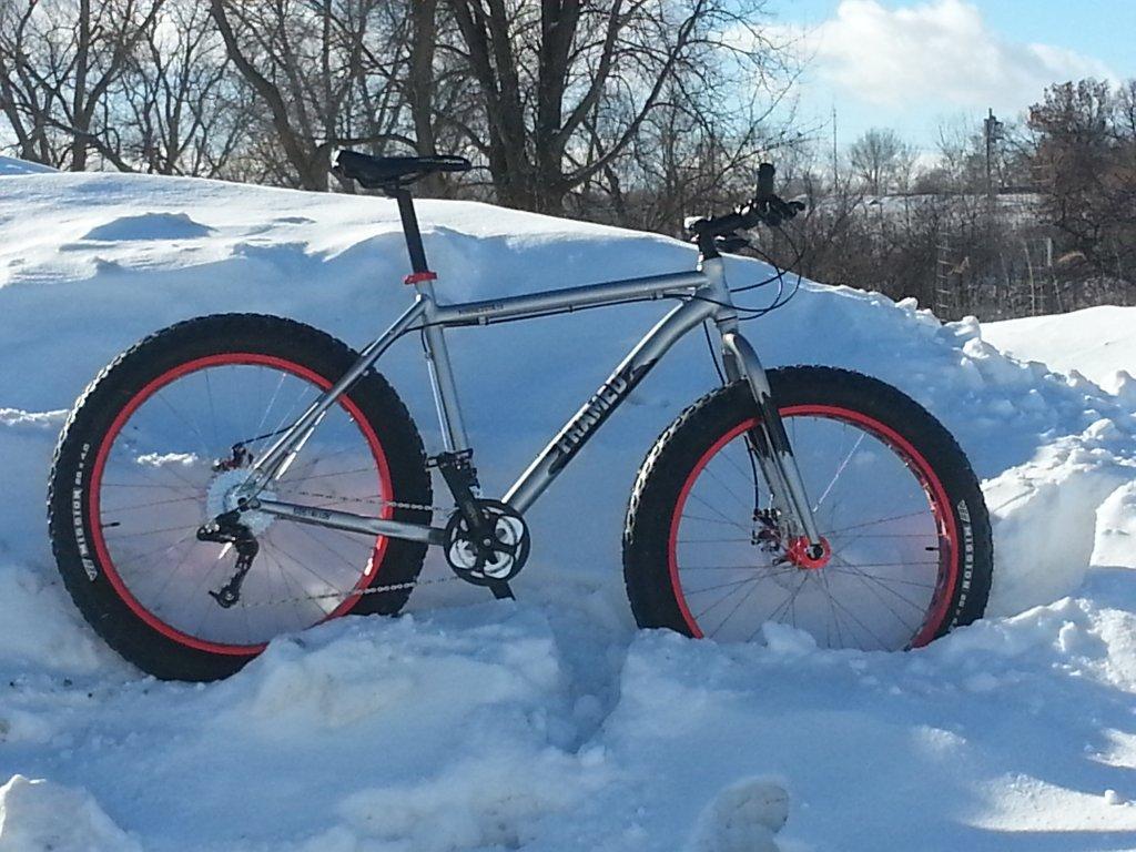 The Minnesota 1.0 and 2.0 Fatbikes-0b5zcrad2suwfcknay3i0ovvgy28.jpg