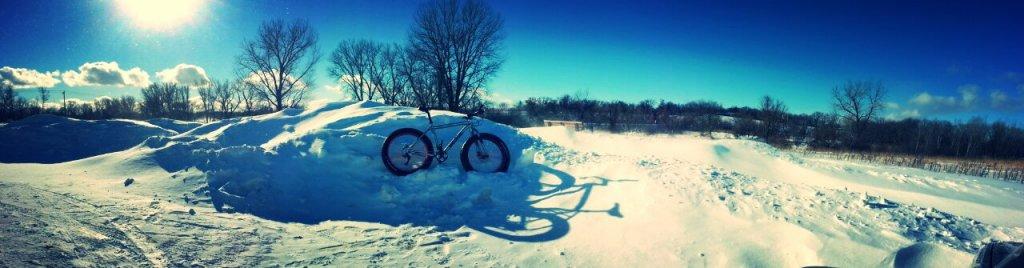 The Minnesota 1.0 and 2.0 Fatbikes-0b5zcrad2suwftemzdvjzbg40y0e_kindlephoto-34878980.jpg